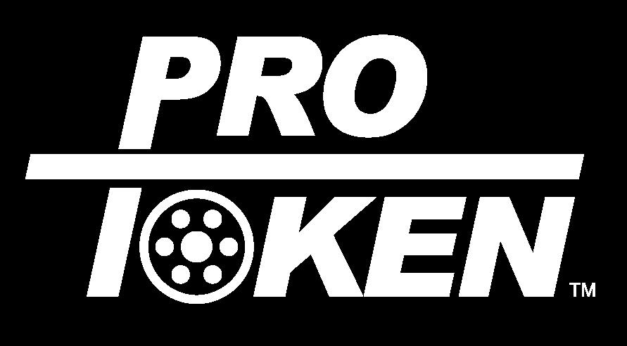 Pro Token